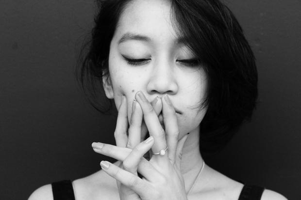 Фото №5 - Наводим чистоту: топ-10 мифов в борьбе с акне