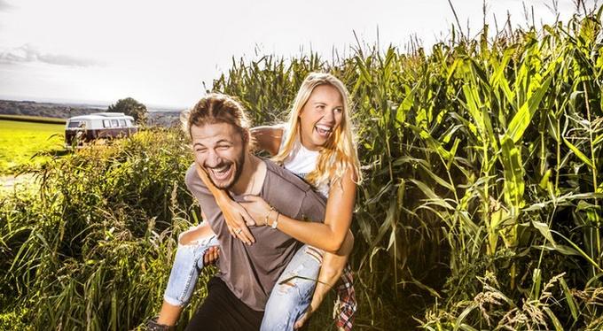 6 вредных мифов о людях, у которых нет детей