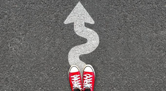 Как не позволить чужим суждениям сбить вас с пути