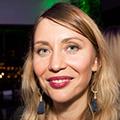 Кира Феклисова