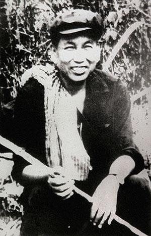 Фото №3 - Кхмерский вариант «светлого будущего»