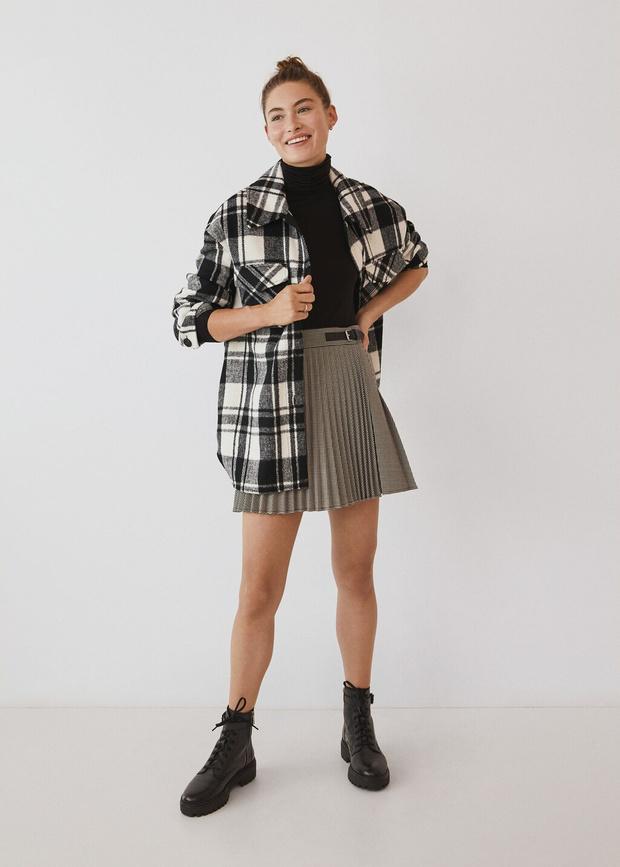 Фото №3 - Одна вещь, которую стоит купить сейчас на распродаже, чтобы носить весной