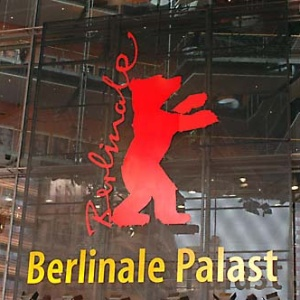 Фото №1 - Открывается Берлинский кинофестиваль