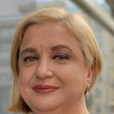 Алла Каррен