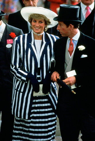 Фото №33 - 6 фактов о стиле принцессы Дианы, которые доказывают, что она была настоящей fashionista