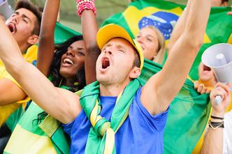 Фото №11 - 10 вещей, которые нужно знать о Бразилии