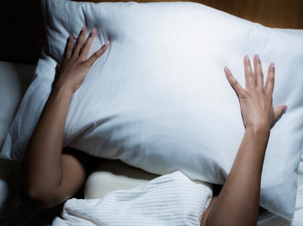 Фото №3 - Психология сна: почему нам снятся кошмары, бывшие и секс