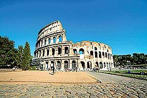 Фото №2 - 8 вещей, которые нужно сделать в Риме