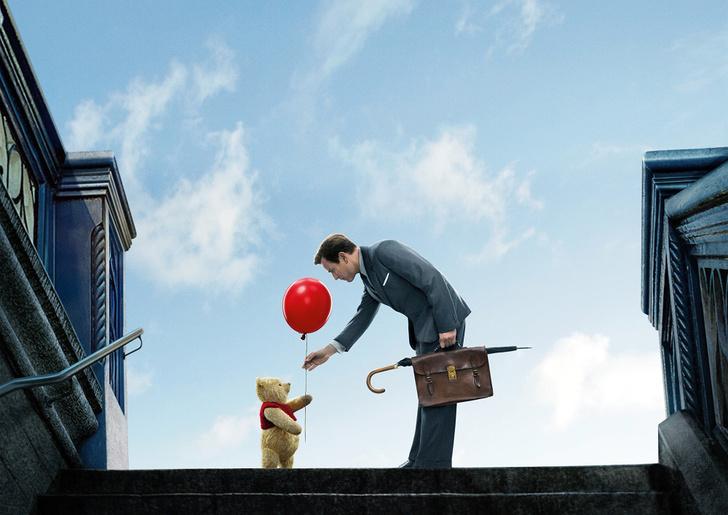 Фото №2 - Family time: 7 фильмов Disney для семейного просмотра