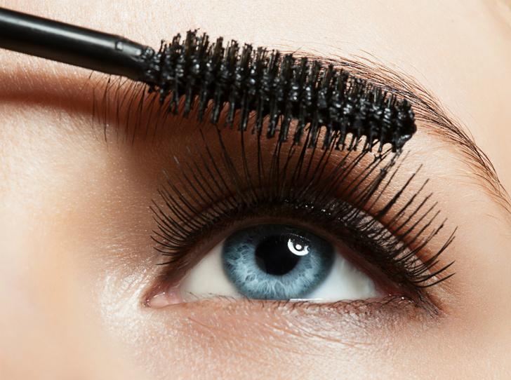 Фото №5 - 6 золотых правил макияжа для собеседования (чтобы пройти его успешно)