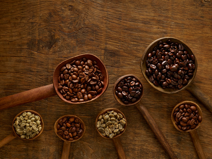 Фото №3 - Кофе для похудения: мифы и правда, советы и рецепты