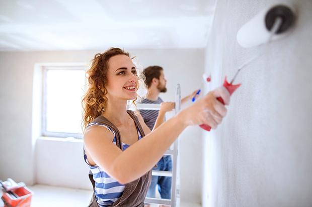 Фото №1 - Как оформить квартиру в соответствии с вашим типом личности
