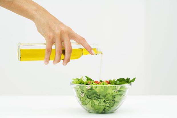 продукты для перекуса при правильном питании