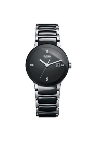 Фото №4 - Как выбрать наручные часы для офисного гардероба