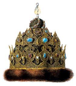 Фото №2 - Большой казанский Сабантуй