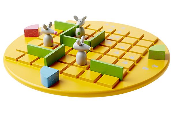 Фото №5 - Игры, из которых не вырастают. Обзор