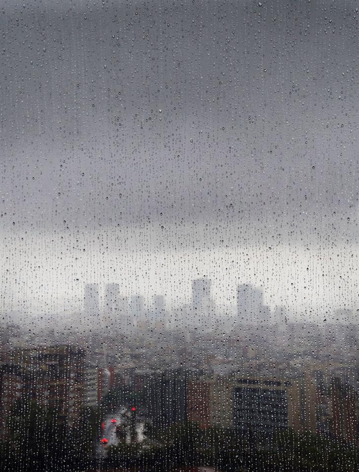 Фото №3 - Пятиэтажки против небоскребов: откуда дует ветер