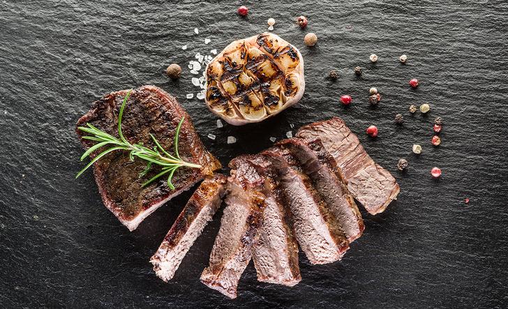 Фото №2 - 9 блюд, которые нельзя заказывать в ресторанах, по мнению шеф-поваров