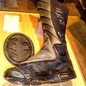 Фото №14 - Топ-10 культовых кроссовок из кино