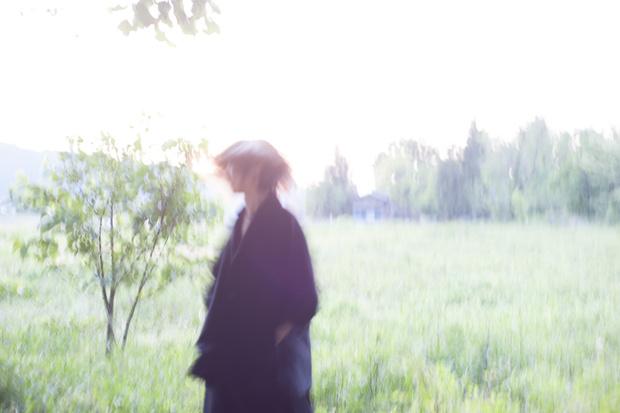 Фото №6 - Признаки депрессии: как понять, что ты не просто грустишь