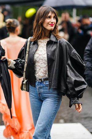 Фото №2 - В погоне за модой: как отличать важные тренды от проходных