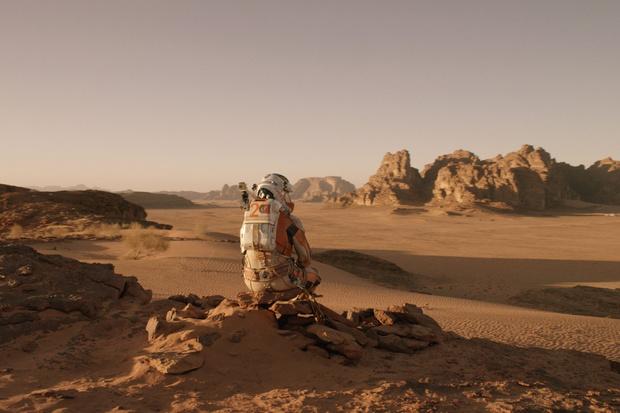 Фото №8 - Топ-10 sci-fi фильмов уходящего десятилетия