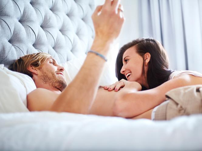 свидания на секс сайт знакомств