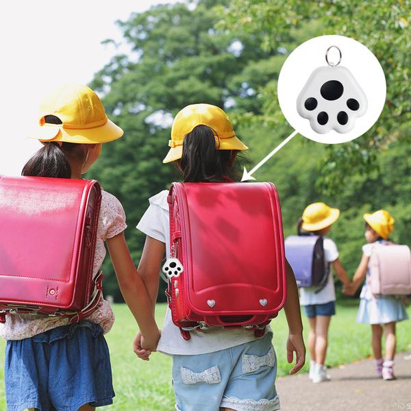 трекеры для детей