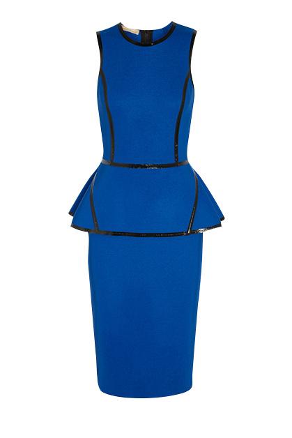 Платье, Michael Kors
