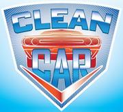 центр Clean Car