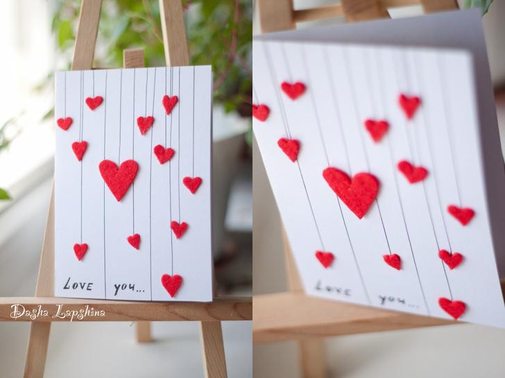 Фото №1 - День Святого Валентина: топ-12 подарков для него