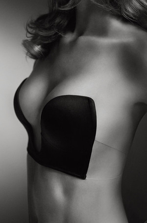 Фото №20 - 8 моделей бюстгальтеров, которые должны быть в любом женском гардеробе