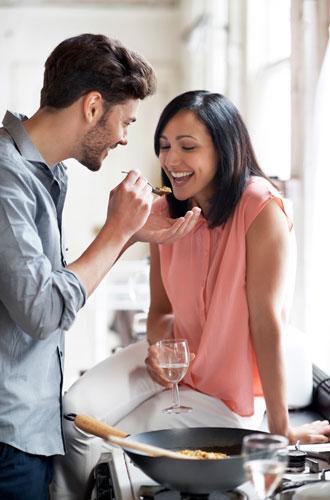 Фото №6 - Почему День святого Валентина— это катастрофа для отношений