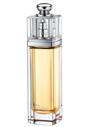 Фото №2 - Prix International Du Parfum: победители премии