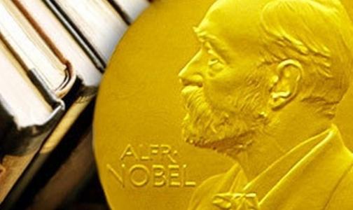 Фото №1 - Нобелевская премия по медицине досталась ученым из США и Германии