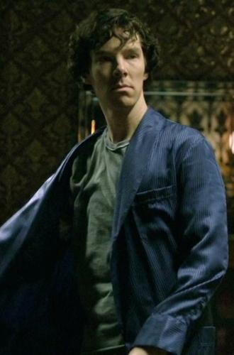 Фото №15 - Шерлок: почему мы так ждем 4-й сезон культового сериала BBC