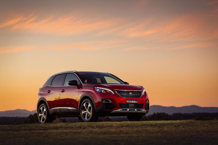 Фото №13 - Родился новый автомобильный гигант: альянс Peugeot и FIAT объединил аж 14 разных брендов