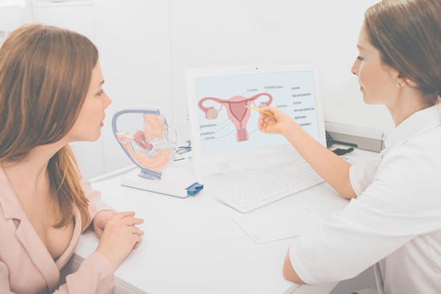 Фото №2 - Что думают гинекологи о пациентах: 17 неожиданных вещей