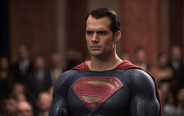 Фото №1 - Тест: подругой какого супергероя ты могла бы быть?