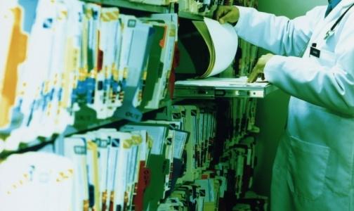 Фото №1 - Почему льготникам Петербурга не выписывают рецепты на лекарства