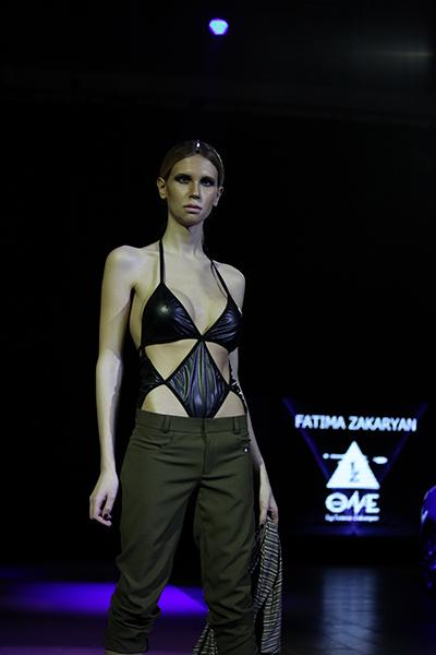 Фото №44 - Неделя моды в Краснодаре: выбираем дизайнерские вещи!
