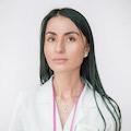 Мансурова