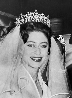 Фото №18 - Королевская свадьба #2: как выходила замуж «запасная» принцесса Маргарет