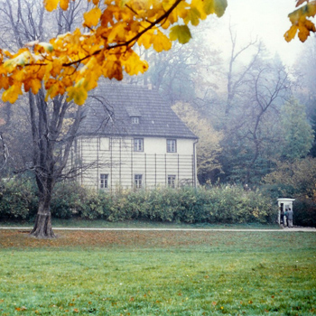 Фото №11 - Топ-10: осень в Европе для гурманов
