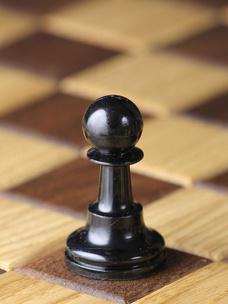 Фото №6 - Тест: Выбери шахматную фигуру, и мы опишем твое будущее тремя эмодзи