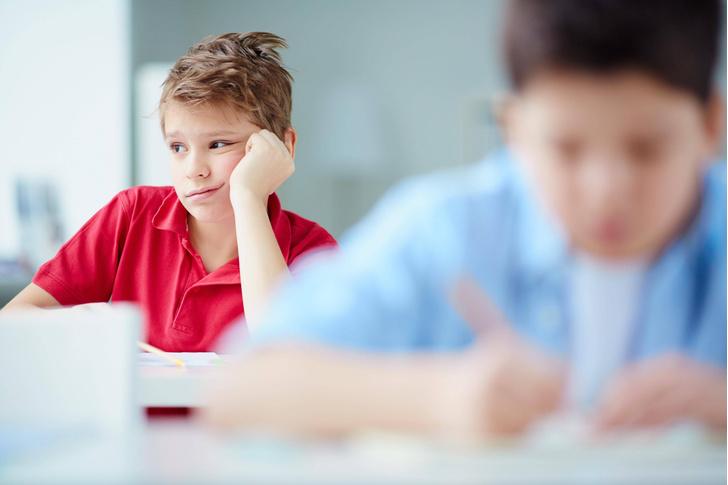 Фото №1 - Психологи опровергают, что человек учится на своих ошибках