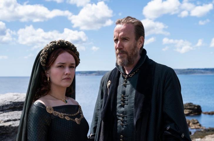 Фото №2 - HBO рассказали, сколько спин-оффов «Игры престолов» выйдет в ближайшее время