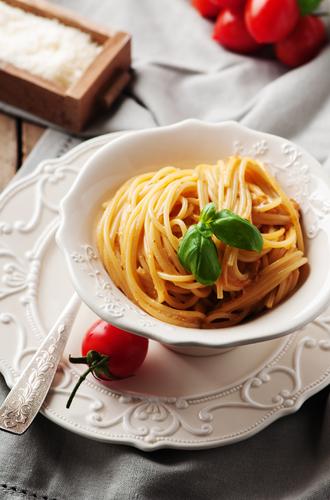 Фото №3 - 4 совета по food-фотографии: как сделать «вкусный» снимок