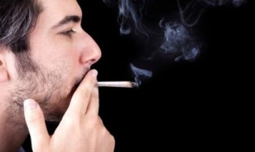 Фото №1 - Российские мужчины заняли первое место в рейтинге курильщиков