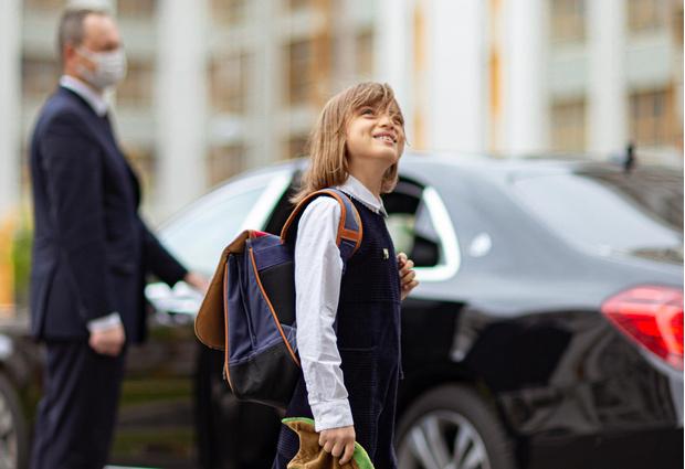 Как изменится школа с 1 сентября 2020 года: 12 важных моментов